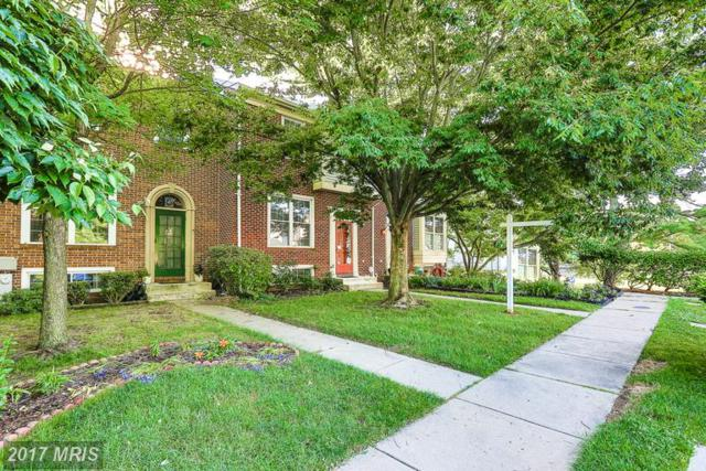 9 Hunting Horn Court, Reisterstown, MD 21136 (#BC9981878) :: LoCoMusings