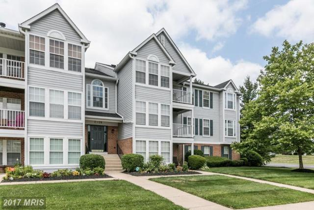 24-W Laurel Path Court #1, Baltimore, MD 21236 (#BC9982162) :: The Sebeck Team of RE/MAX Preferred