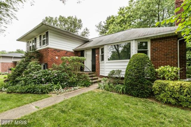604 Shelley Road, Baltimore, MD 21286 (#BC9982415) :: The Sebeck Team of RE/MAX Preferred