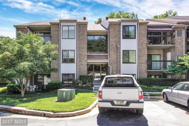 3 Glenamoy Road #102, Lutherville Timonium, MD 21093 (#BC9983311) :: LoCoMusings