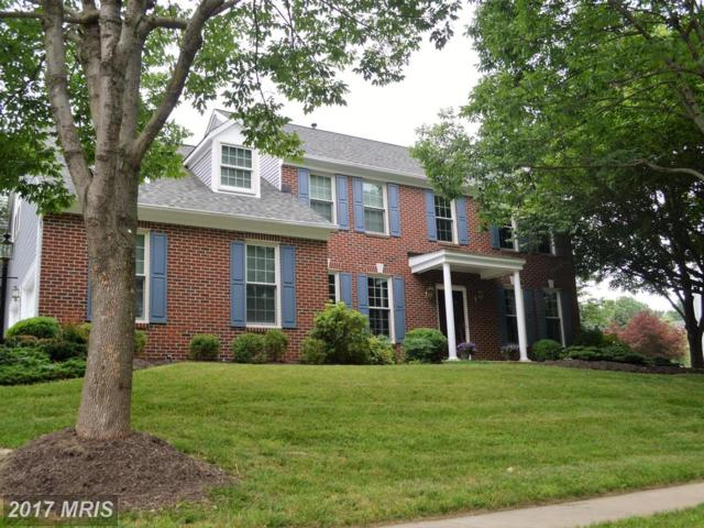 7 Stone Spring Court, Catonsville, MD 21228 (#BC9984172) :: The Bob Lucido Team of Keller Williams Integrity