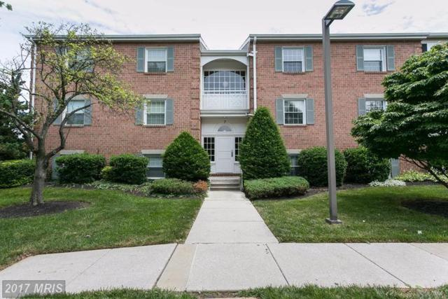7 Lough Mask Court #102, Lutherville Timonium, MD 21093 (#BC9986177) :: The Dailey Group