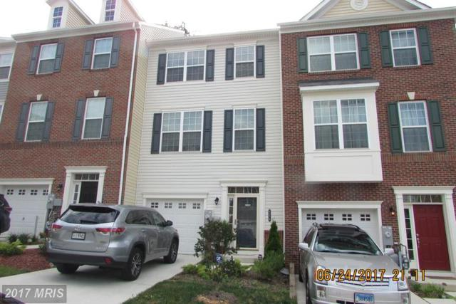 6279 Mckay Circle, Baltimore, MD 21237 (#BC9987541) :: Pearson Smith Realty
