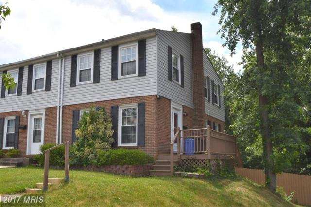 3501 Moultree Place, Baltimore, MD 21236 (#BC9987867) :: Gladis Group