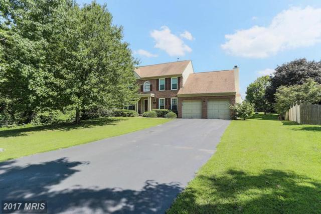 6001 Healy Farm Road, Catonsville, MD 21228 (#BC9988276) :: Gladis Group