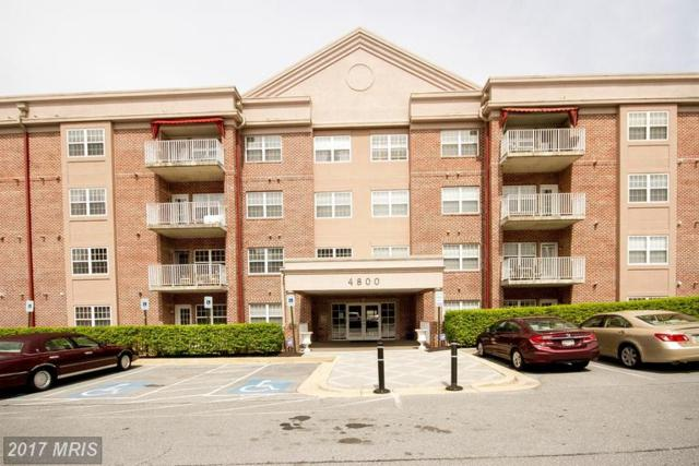 4800 Coyle Road #102, Owings Mills, MD 21117 (#BC9988292) :: Gladis Group