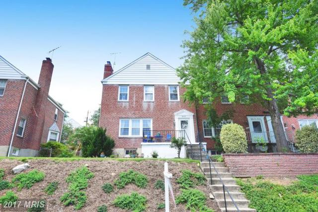 8112 Clyde Bank Road, Baltimore, MD 21234 (#BC9988381) :: The Dailey Group