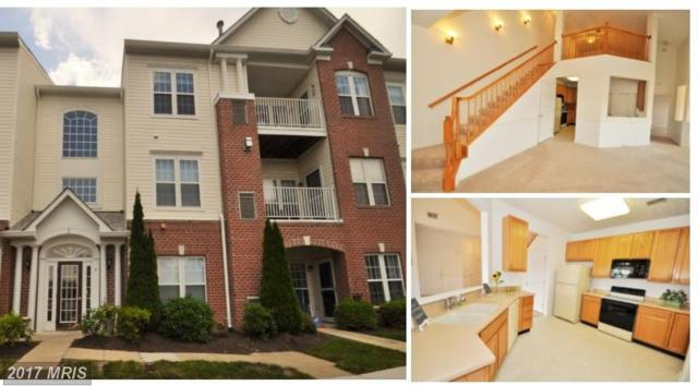 7 Brook Farm Court 7M, Perry Hall, MD 21128 (#BC9988602) :: LoCoMusings