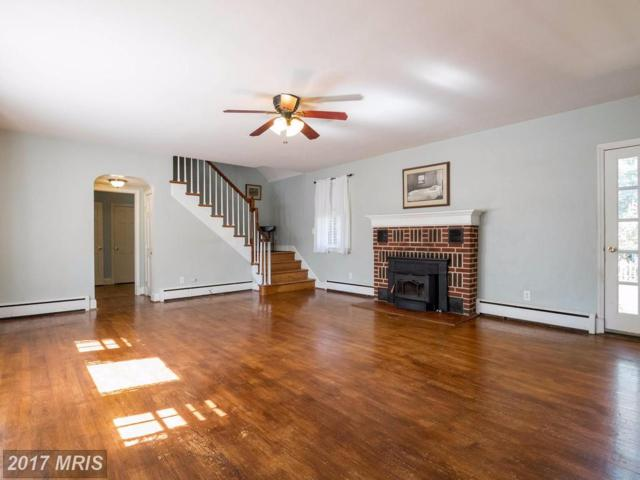 24 Dunvegan Road, Catonsville, MD 21228 (#BC9989302) :: Ultimate Selling Team