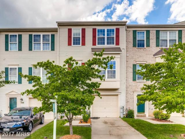 11918 White Heather Road, Cockeysville, MD 21030 (#BC9990671) :: Pearson Smith Realty