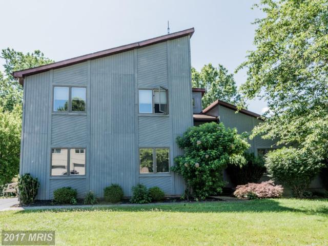3737 Spring Lake Lane, Owings Mills, MD 21117 (#BC9991789) :: Pearson Smith Realty