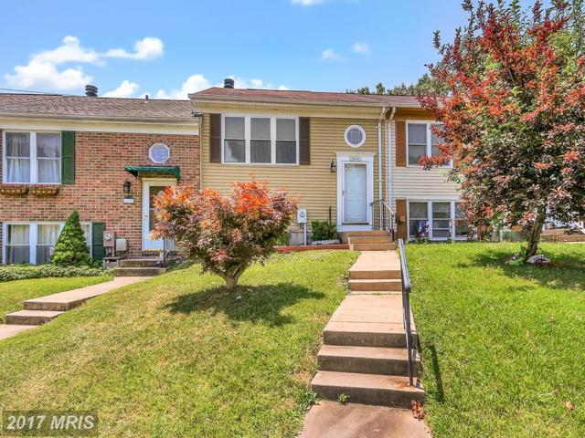 8624 Castlemill Circle, Baltimore, MD 21236 (#BC9993145) :: Pearson Smith Realty