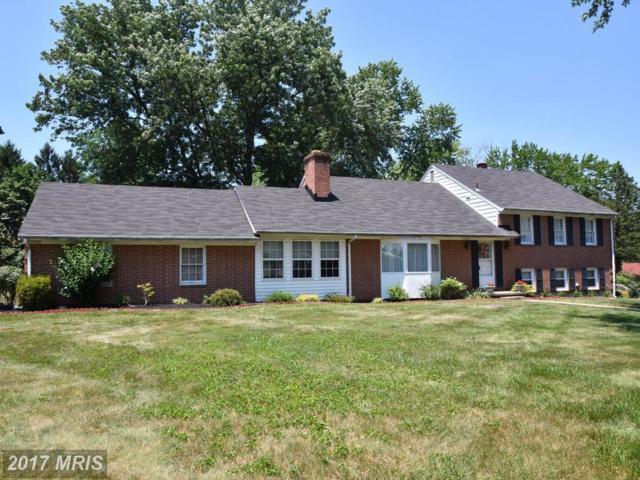 4 Ruxton Ridge Garth, Baltimore, MD 21204 (#BC9995877) :: The Lobas Group | Keller Williams