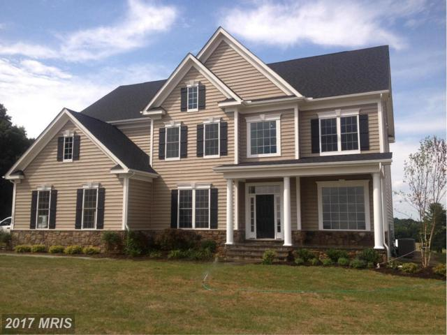 2 Beetree Court, Parkton, MD 21120 (#BC9996205) :: The Lobas Group | Keller Williams