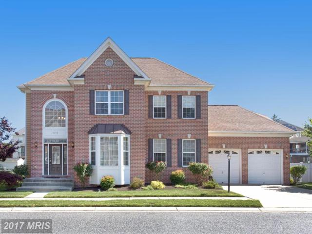 5405 Overlook Circle, White Marsh, MD 21162 (#BC9996702) :: Pearson Smith Realty