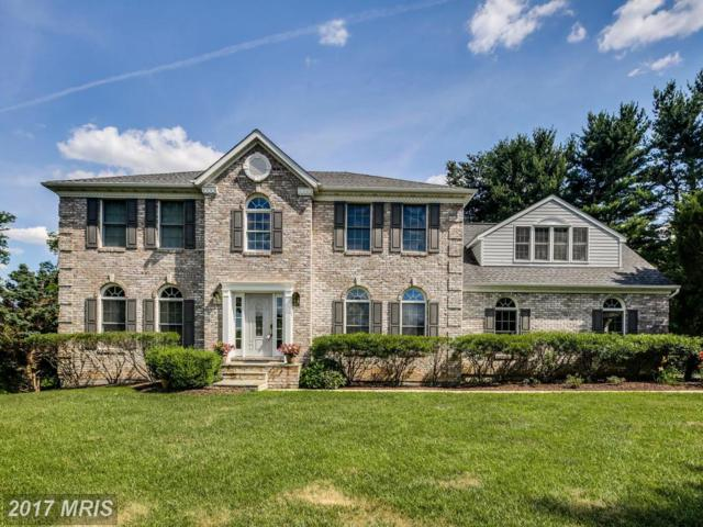 15927 York Road, Sparks, MD 21152 (#BC9996789) :: The Lobas Group | Keller Williams