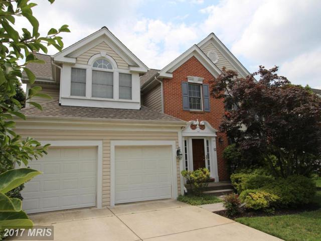 12 Summer Fields Court, Lutherville Timonium, MD 21093 (#BC9997136) :: Pearson Smith Realty