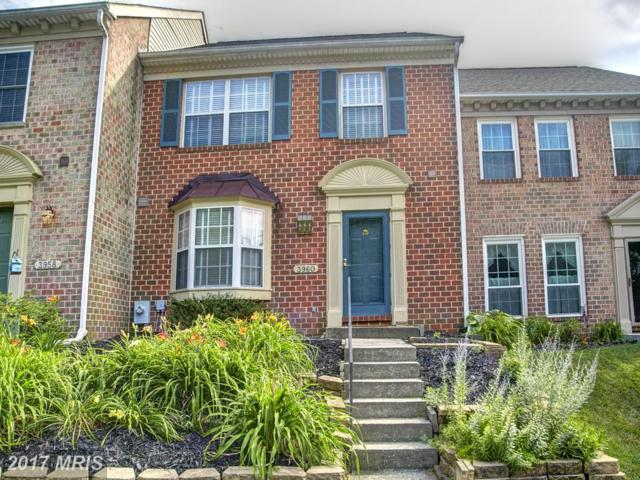 3960 Forest Valley Road, Baltimore, MD 21234 (#BC9998281) :: Pearson Smith Realty
