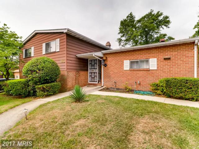 7413 Kathydale Road, Pikesville, MD 21208 (#BC9998701) :: Pearson Smith Realty