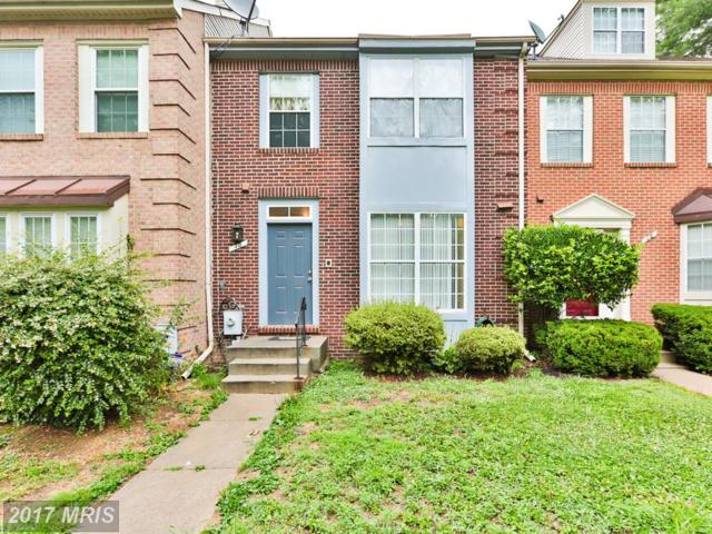 10 Winton Court, Owings Mills, MD 21117 (#BC9998824) :: Pearson Smith Realty