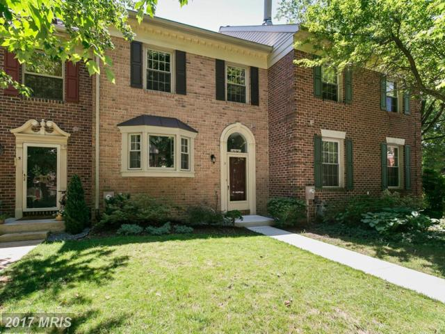 3 Victoria Falls Court, Sparks, MD 21152 (#BC9999021) :: The Lobas Group | Keller Williams