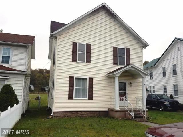 175 First Avenue, Hyndman, PA 15545 (#BD10081248) :: Pearson Smith Realty