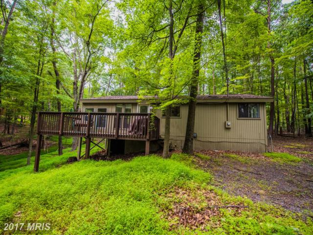 102 Cayuga Trail, Hedgesville, WV 25427 (#BE10004755) :: LoCoMusings