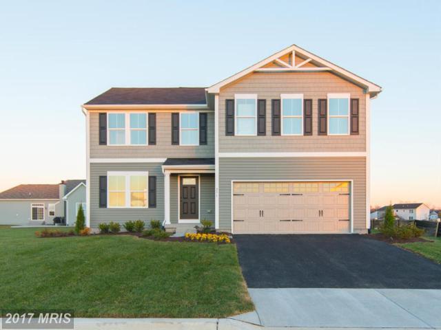 7 Shrewsbury Drive, Martinsburg, WV 25405 (#BE10006084) :: Pearson Smith Realty