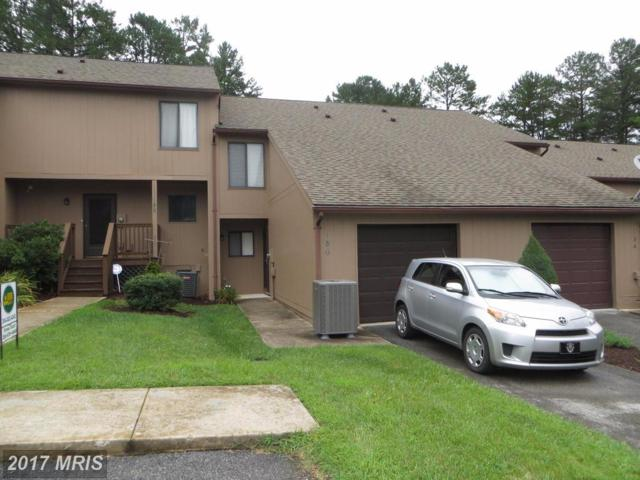 186 Fishhook Lane, Hedgesville, WV 25427 (#BE10025917) :: Pearson Smith Realty