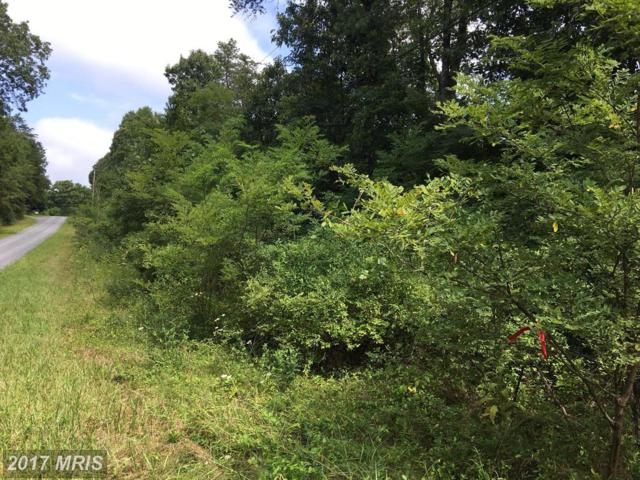 Gun Powder Lane, Inwood, WV 25428 (#BE10030710) :: Pearson Smith Realty