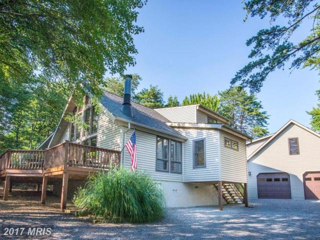 560 Tecumseh Trail, Hedgesville, WV 25427 (#BE10035031) :: Pearson Smith Realty