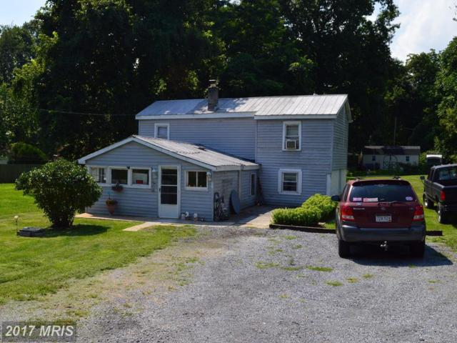 1621 Rock Cliff Drive, Martinsburg, WV 25401 (#BE10036026) :: Pearson Smith Realty