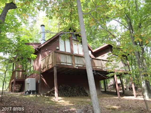 277 Endless Summer Road, Hedgesville, WV 25427 (#BE10055774) :: Pearson Smith Realty