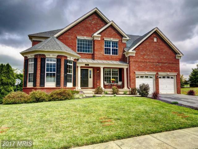 104 Strathmore Way W, Martinsburg, WV 25403 (#BE10057701) :: Pearson Smith Realty