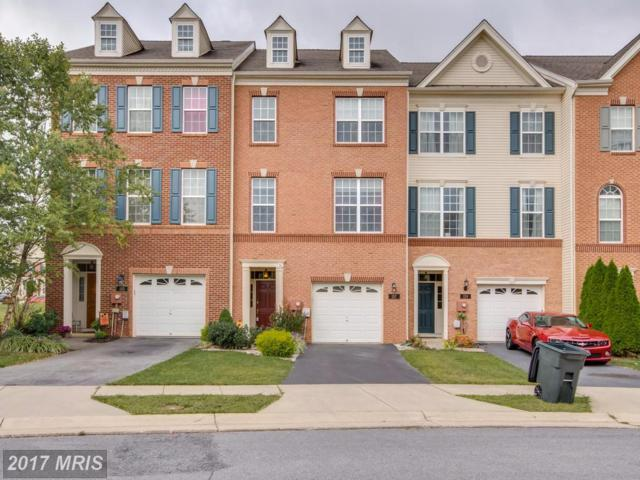 157 Abino Hills Way W, Martinsburg, WV 25403 (#BE10059203) :: Pearson Smith Realty