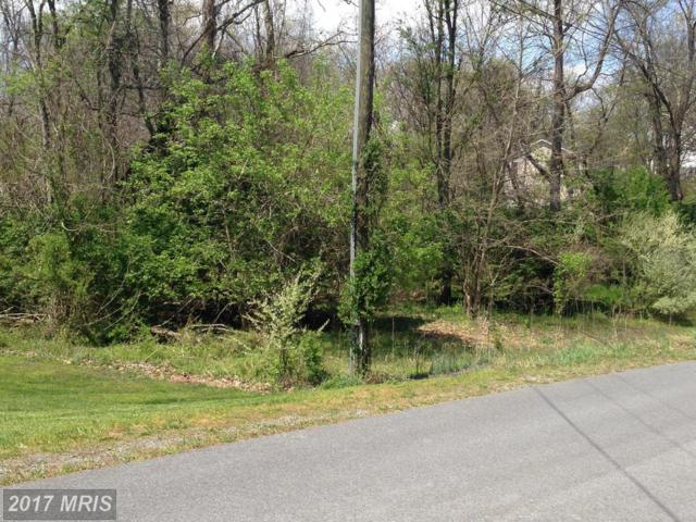 Sierra Drive, Martinsburg, WV 25403 (#BE10062107) :: Pearson Smith Realty