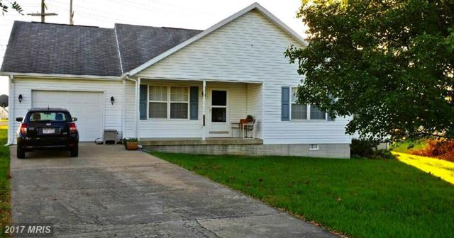 1001 Packard Court, Martinsburg, WV 25401 (#BE10083854) :: Pearson Smith Realty