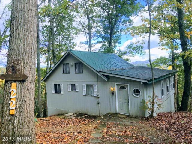 1139 Boy Scout Road, Hedgesville, WV 25427 (#BE10093687) :: Pearson Smith Realty