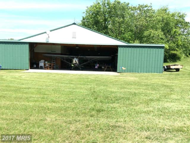 26 Taxiway Drive, Hedgesville, WV 25427 (#BE10100782) :: Pearson Smith Realty
