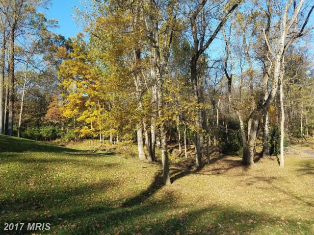 Minnick Road, Inwood, WV 25428 (#BE10103213) :: Pearson Smith Realty