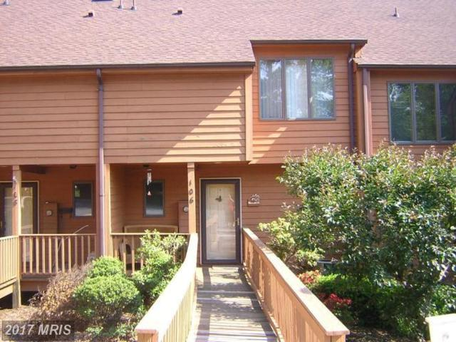 106 Tecumseh Trail, Hedgesville, WV 25427 (#BE10108715) :: Pearson Smith Realty