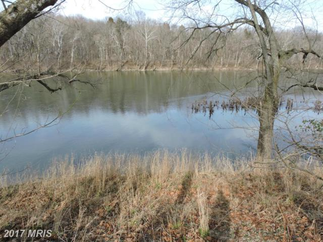 Lot 24 Stayman Drive, Falling Waters, WV 25419 (#BE10115816) :: Pearson Smith Realty