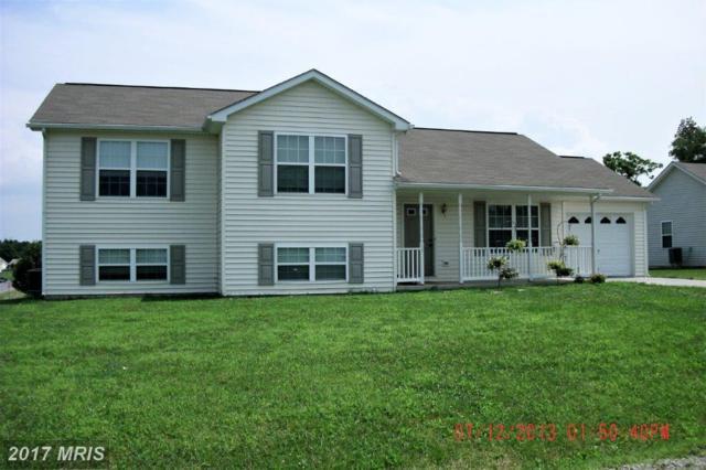 15 Impala Lane, Martinsburg, WV 25403 (#BE10119107) :: Hill Crest Realty