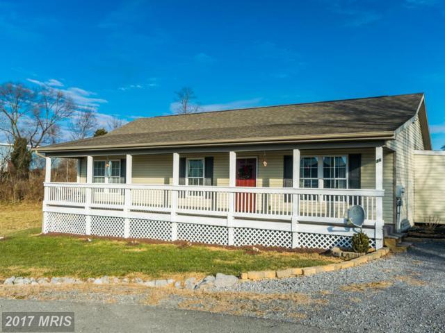 36 Scotland Drive, Martinsburg, WV 25404 (#BE10121504) :: RE/MAX Executives