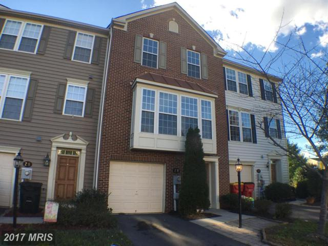 24 Lullwater Way, Falling Waters, WV 25419 (#BE10126094) :: Pearson Smith Realty