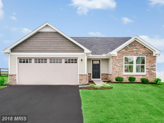 5 Oxford Way, Martinsburg, WV 25405 (#BE10130510) :: Pearson Smith Realty