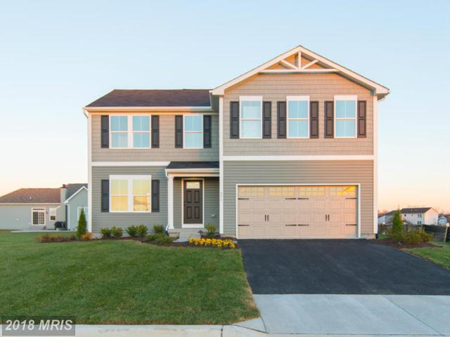 8 Oxford Way, Martinsburg, WV 25405 (#BE10130517) :: Pearson Smith Realty