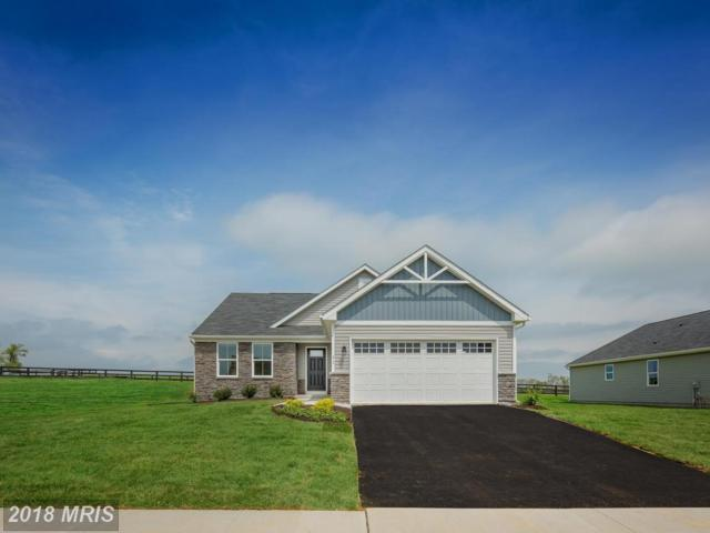 2 Norfolk Lane, Martinsburg, WV 25405 (#BE10130519) :: Pearson Smith Realty