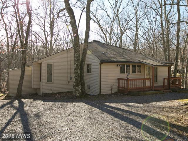369 Cayuga Trail, Hedgesville, WV 25427 (#BE10132499) :: Pearson Smith Realty