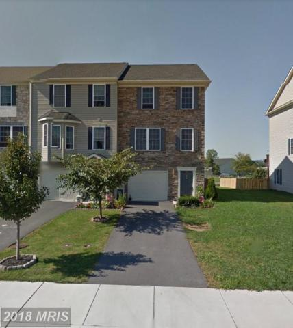 148 Casteel Drive, Martinsburg, WV 25404 (#BE10160947) :: Great Falls Great Homes
